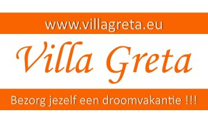 logo_villagreta _website