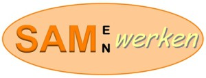 logo_stichting sam_website