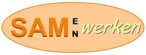 logo_stichting sam_website